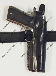 triple k 196 carrylite holster for group 20 5 5
