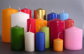 http://1f83.com/candle-making-for-you/