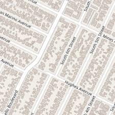 San Marino Avenue, Montebello, CA: Registered Companies, Associates,  Contact Information