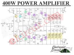 r6 wiring diagram also wiring 70 volt speaker system further wiring Car Speaker Wiring Diagram at 70 Volt Speaker System Wiring Diagram