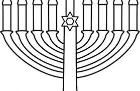Small Picture Emejing Hanukkah Coloring Pages Printable Images Printable