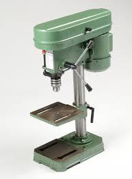 Best 25 Drill Press Stand Ideas On Pinterest  Drill Press Table Small Bench Drill Press