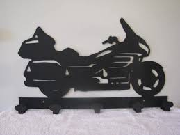 Motorcycle Coat Rack Motorcycle 100 Coat Rack Metal Wall Art by CabinHollow on Zibbet 28