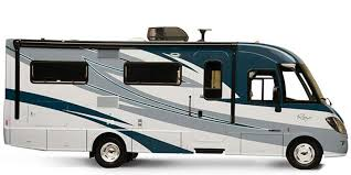 find specs for 2016 itasca reyo class a rvs number of floorplans 3