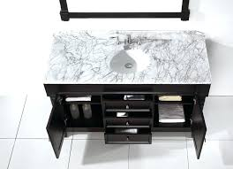 60 inch bathtub inch bathroom vanity single sink best of terrific bathroom vanity e sink ideas 60 inch bathtub
