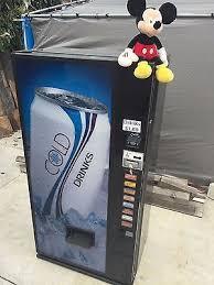 Pepsi Glass Bottle Vending Machine New FLAVOR STRIPS 48OZ CAN PEPSI COKE SODA Vending Machine 4848