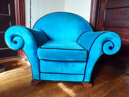 blues clues thinking chair for sale. Steve Galerkin Famous -Blues Clues - Thinking Chair! Blues Chair For Sale I