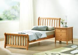 Single Bedroom Furniture Sets Single Bedroom Ideas