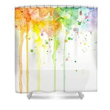 full size of bathroom custom printed shower curtains length canada curtain ideas 20 throughout custom