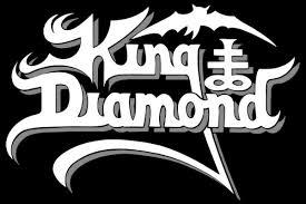 <b>King Diamond</b> - Encyclopaedia Metallum: The Metal Archives