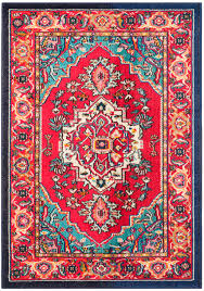 red and turquoise area rug pertaining to brockhurststud com designs rugs 21