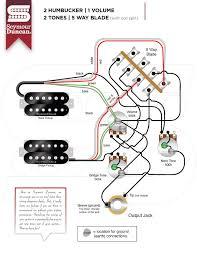 way blade switch wiring diagram schematics info help understannding a wiring diagram 2 hb 5 way switch