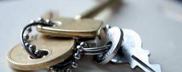 Imagini pentru locksmith