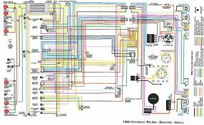 60 best of 2005 chevy aveo wiring diagram images wsmce org 60 best of 2005 chevy aveo wiring diagram images