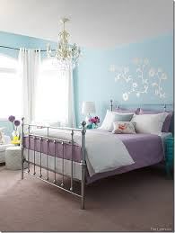 Charming Bedroom The Lennoxx
