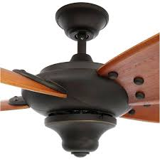 oil rubbed bronze ceiling fan altura 68 in remote 4 light chandelier kit 56