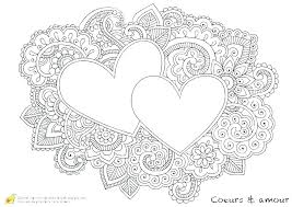 Love One Another Coloring Page Love One Another Coloring Pages Free