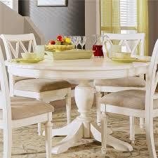 wonderful white round kitchen table 17 best ideas about round kitchen table sets on white