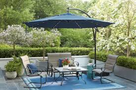 8 best outdoor patio umbrellas in 2021