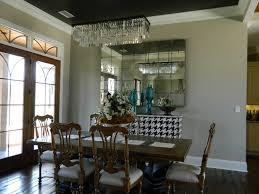 restoration hardware bathroom antler chandelier restoration hardware beds crystal chandelier