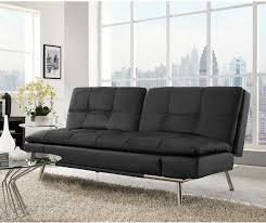 costco mattresses full size sofa bed futon costco costco loveseat costco futons couches walmart sofa bed costco sofa costco side table costco couch small futons pull out sofa bed cos