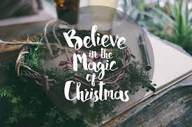 Christmas Quotes Wallpapers - Top Free ...
