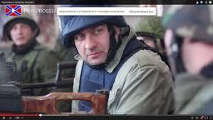 """""""У нас контракт"""": Зеленський розповів про людей Коломойського в своїй команді - Цензор.НЕТ 4477"""