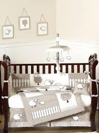 Woodland pc Crib Bedding Set Themed Nursery Uk. Woodland Tumble Nursery  Bedding Collection Animal Crib Sets Uk. Woodland Baby Girl Bedding Animal  Cot Uk ...