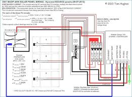 solar system wiring diagram collection wiring diagram 3kw solar system wiring diagram solar system wiring diagram solar energy circuit diagram luxury rv park wiring diagram free picture