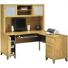 charming computer desks staples 135 standing computer desk staples pertaining to popular home computer desks staples decor