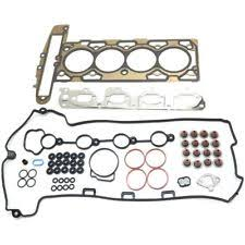 cylinder head valve cover gaskets for pontiac solstice head gasket set for 2006 2008 chevy cobalt hhr 2006 2007 saturn ion 2008