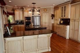kitchen cabinets atlanta. Kitchen: Astonishing Best 25 Glazed Kitchen Cabinets Ideas On Pinterest Refinish At From Gorgeous Atlanta