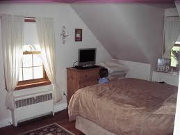 decorating ideas bedroom slanted walls best of small bedroom interior design inspiring home ideas lovely japan