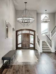 small entryway lighting. Foyer Light Fixtures Best Of Lighting Amazing Small Home Entryway  Small Entryway Lighting N
