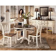 dining room sets at ashley furniture great with photos of dining room style fresh at design