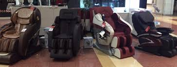 massage chair good guys. massage chair good guys