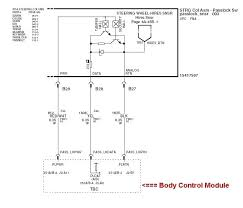 2005 chevy impala wiring diagram in addition to electrical wiring 2005 chevy impala electrical diagram 2005 chevy impala wiring diagram in addition to electrical wiring key switch wiring diagram for key