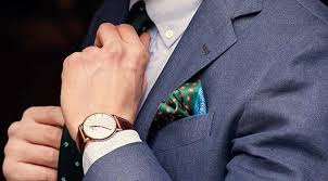 product review the daniel wellington watch that dapper chap craig of that dapper chap reviews the classic warwick watch by daniel wellington