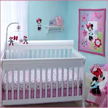 baby bed mattresses bedding cribs duvet hypoallergenic round patch magic jungle baby crib mattress turquoise boy gingham baby bed mattress