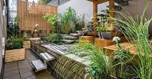 garden ideas for london gardens the