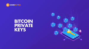 This site is created to check the safety of bitcoin the private key must also be backed up and protected from accidental loss, since if lost it cannot be. Bitcoin Private Keys Everything You Need To Know