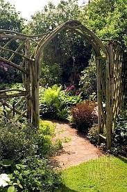 wooden garden arches garden arches trending garden arches ideas on small garden arch wooden garden arches wooden garden arches