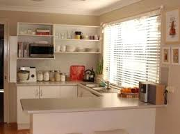 kitchen designs for small kitchens. Open Kitchen Ideas Large Size Of Modern Lighting Pictures Small Designs . For Kitchens