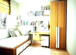 Small Room Storage Small Bedroom Organization Ideas Master Bedroom  Organization Ideas Small Room Storage Ideas Incredible . Small Room Storage  ...