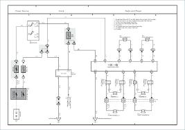 pickup dash wiring diagram radio 1994 toyota ignition switch pickup radio wiring diagram fresh 1994 toyota truck