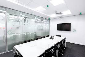 office lighting solutions. Download To Desktop Office Lighting Solutions