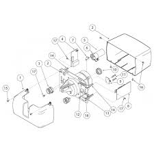 maserati parts diagrams all about repair and wiring collections maserati parts diagrams genie maserati parts diagrams