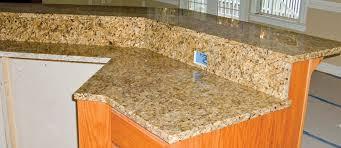 new venetian gold granite countertops 290656 jpg