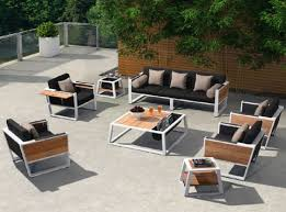 Best 25 Outdoor lounge sets ideas on Pinterest