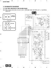 wiring diagram pioneer deh p4000ub uc xs wiring diy wiring diagrams pioneer deh 80prs wiring diagram besides kenwood wiring diagram kdc 152 additionally closet wire shelving clips